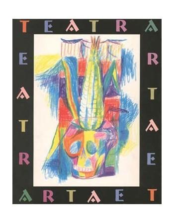 Revista Teatra nº 12-13
