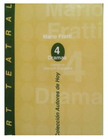 4 Dramas
