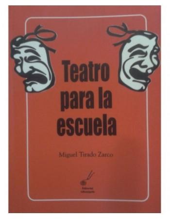 Teatro para la escuela