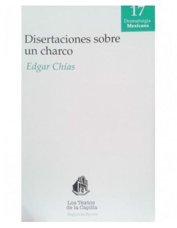 Disertaciones sobre un charco