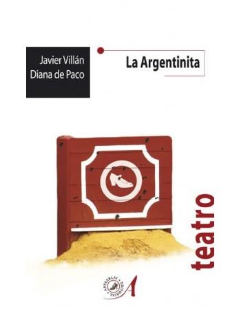 La Argentinita