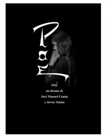 Poe. Un drama