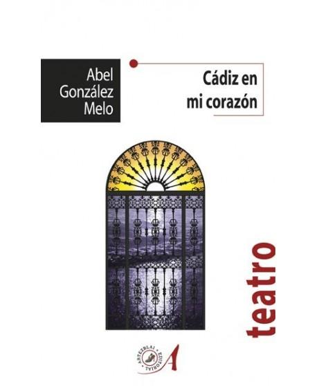 Cádiz en mi corazón