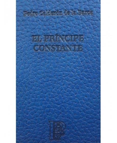 El príncipe Constante
