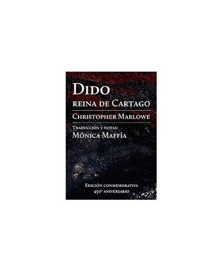 Dido, Reina de Cartago