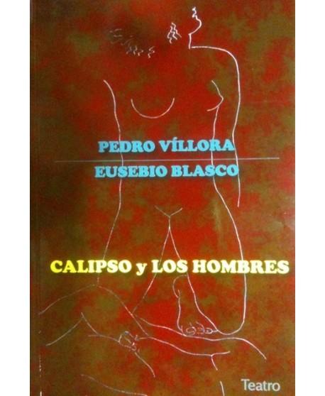 Calipso y Los hombres