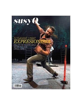 Susy Q nº 51 (noviembre -...