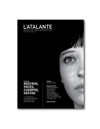 Revista L'Atalante n.19....
