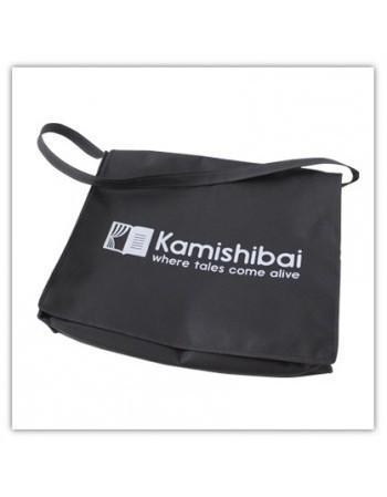 Bolsa Kamishibai + 3...