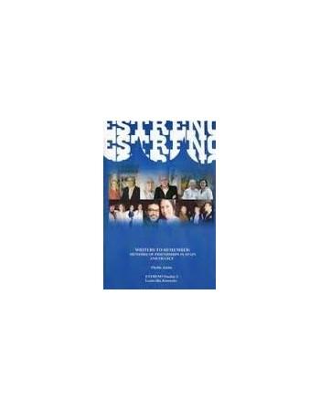 Revista Estreno Studies 3....