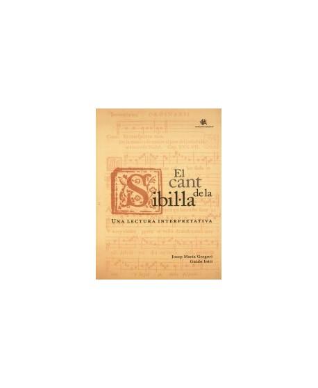 El cant de la Sibilla