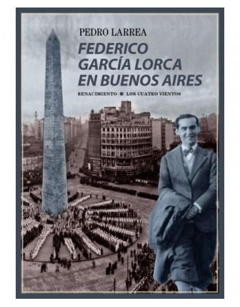 Federico García Lorca en...