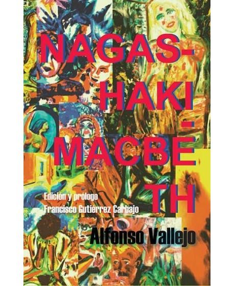 Nagashaki - Macbeth