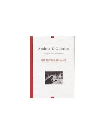 Andrea D'Odorico....