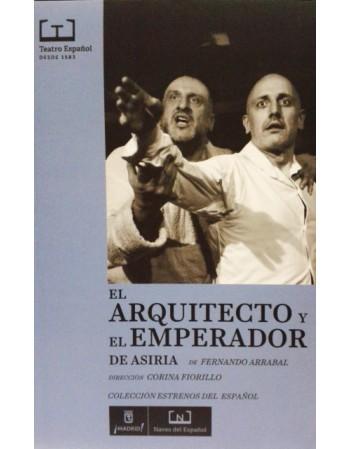 El arquitecto y el...