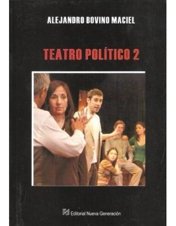 Teatro Político 2