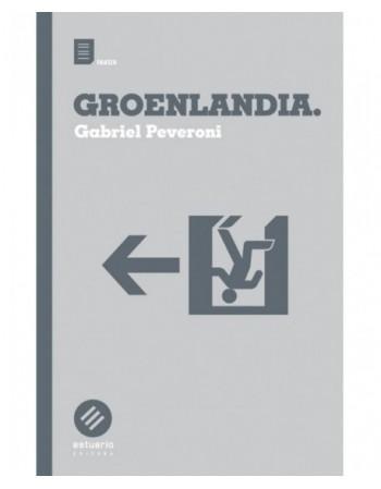 Groenlandia (Edición Bilingüe)