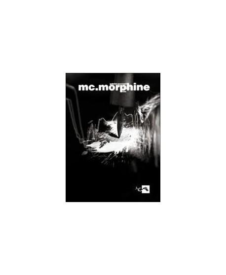 Mc.Morphine