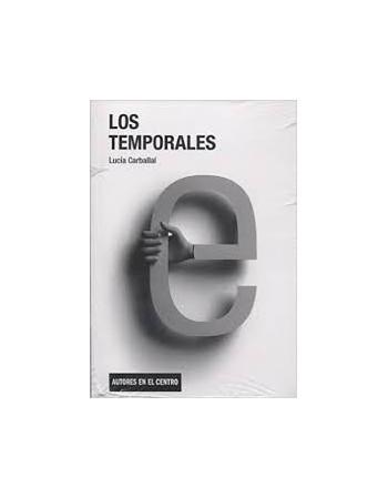 Los Temporales