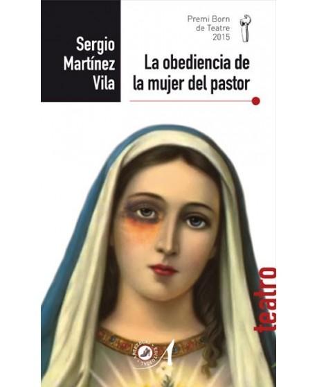La obediencia de la mujer del pastor