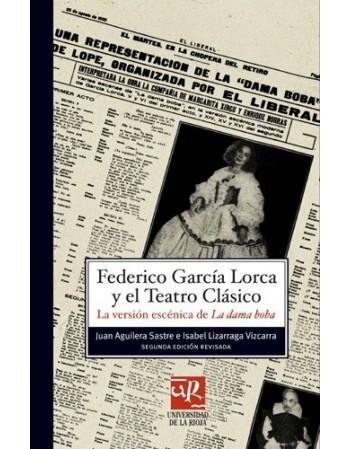 Federico García Lorca y el...