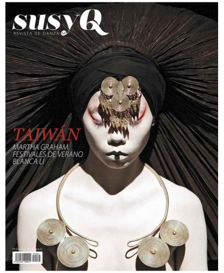 Revista Susy Q 64