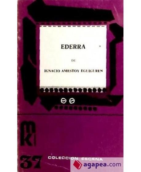 Ederra