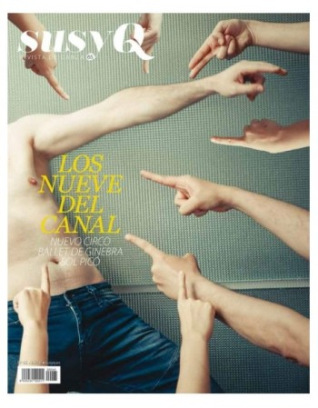 Revista SusyQ 65