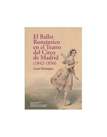 El ballet romántico en el...