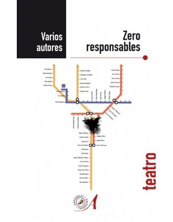 Zero responsables