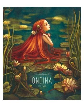 Ondina