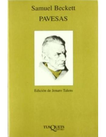 Pavesas