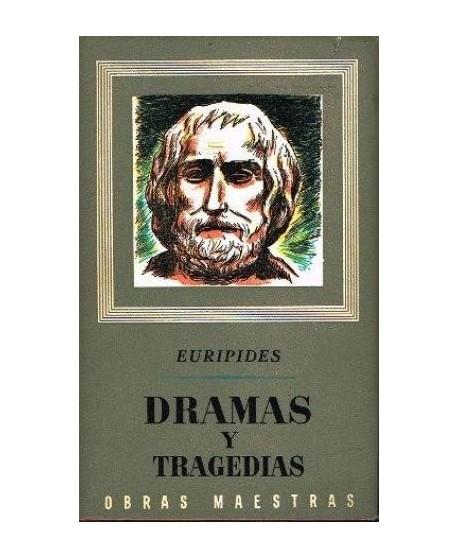 Dramas y tragedias