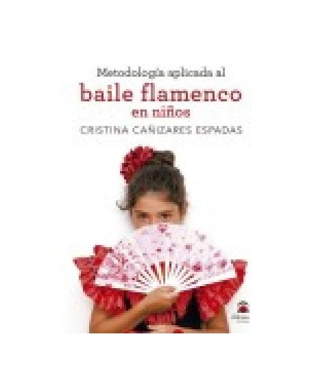 Metodología aplicada al baile flamenco en niños
