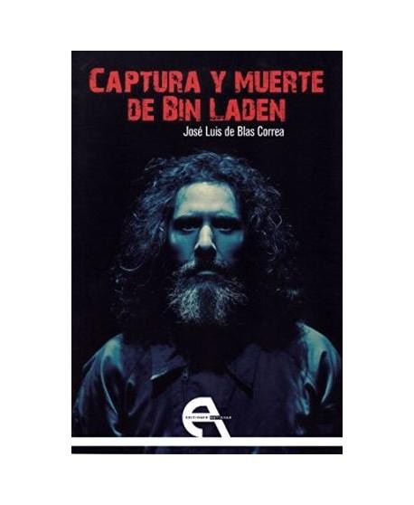 Captura y muerte de Bin Laden