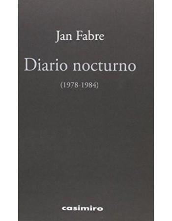 Diario nocturno (1978-1984)