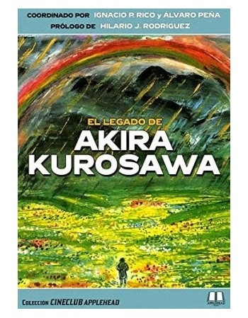 El legado de Akira Kurosawa