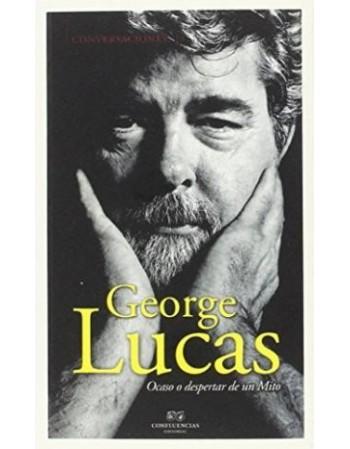 George Lucas. Ocaso o...