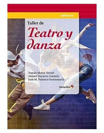 Taller de teatro y danza