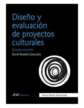 Diseño y evaluación de...