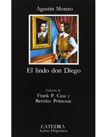 El lindo don Diego