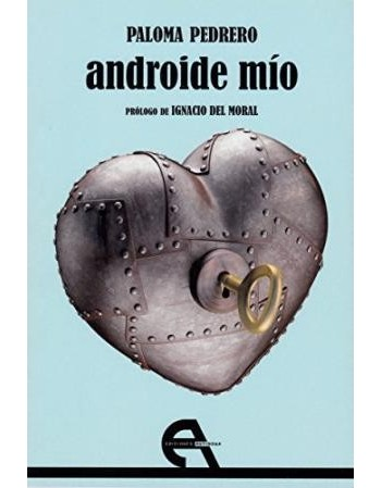 Androide mío