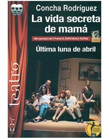 La vida secreta de mamá /...