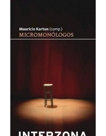 Micromonólogos