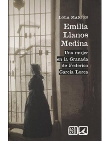 Emilia Llanos Medina. Una...