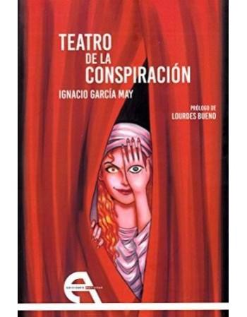 Teatro de la conspiración