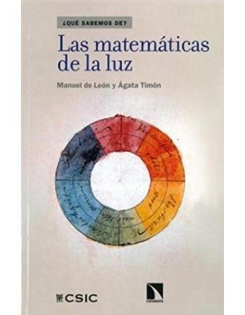 Las matemáticas de la luz