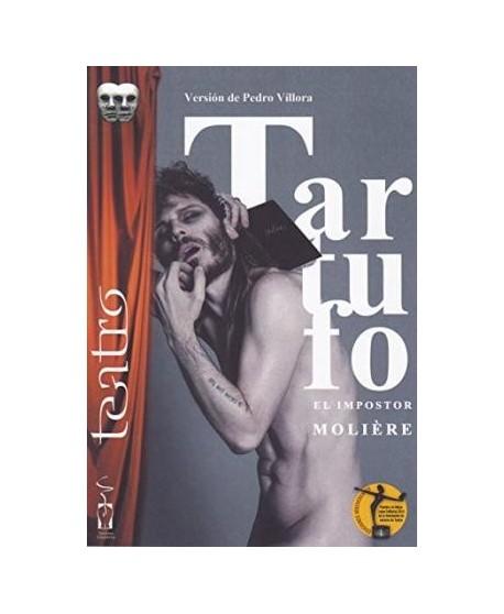 Tartufo El Impostor