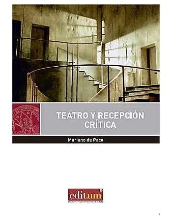 Teatro y recepción crítica