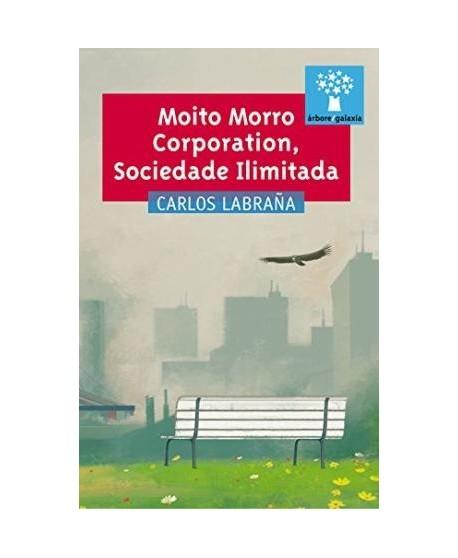 Moito Morro Corporation